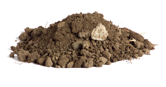 online wine club soil comparison nickel nickel #37501