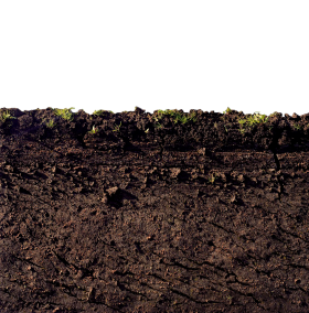 soil boundary mud png image purepng transparent #37497