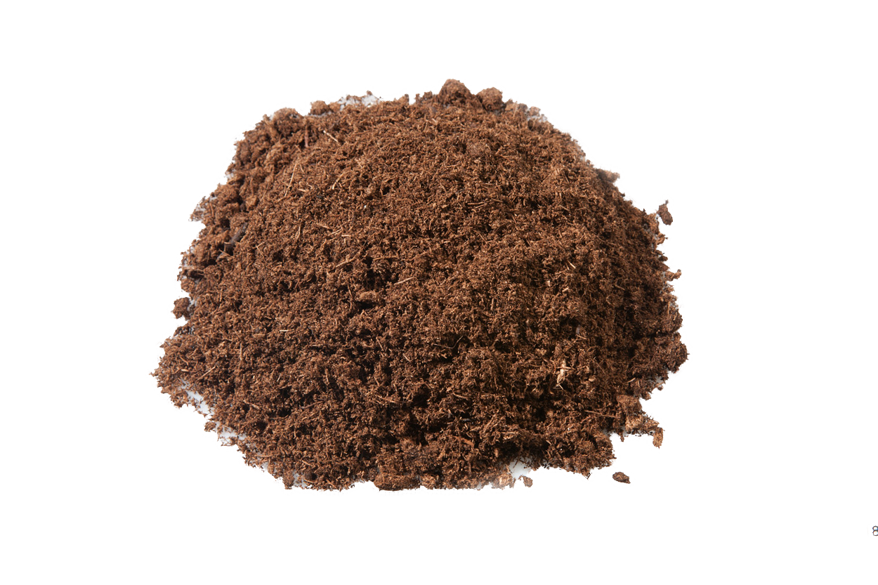 soil our products uab laveksa #37509