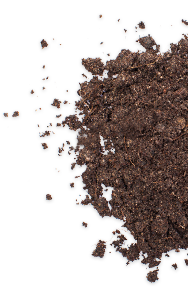 soil png png soil transparent images pngio #37511