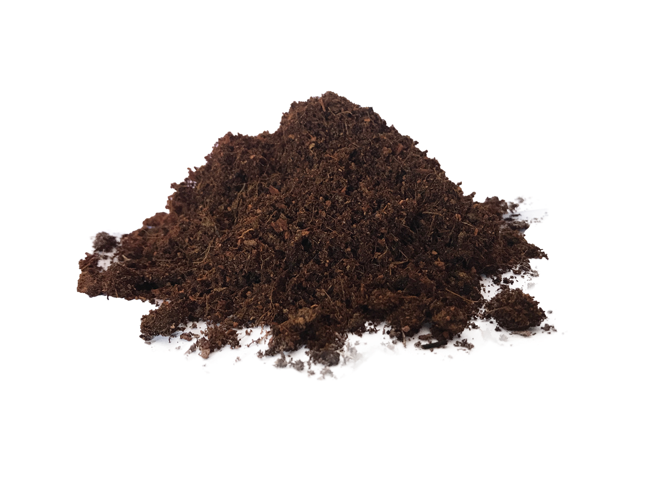 soil png transparent images #37496