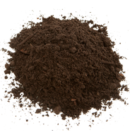 soil product subcategory new england top supplier #37503