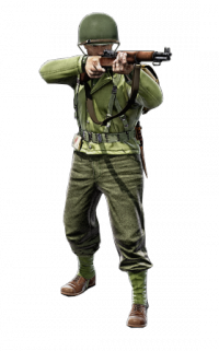 category soldier images official heroes generals wiki #20179