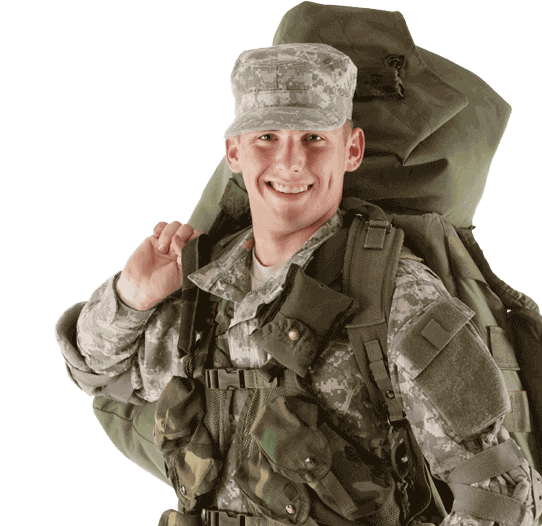 soldier, asvab practice tests asvabtutorm #20153