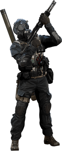 soldier, battlefield graphic pack #20154
