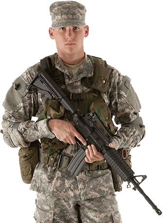 soldier transparent png stickpng #20175