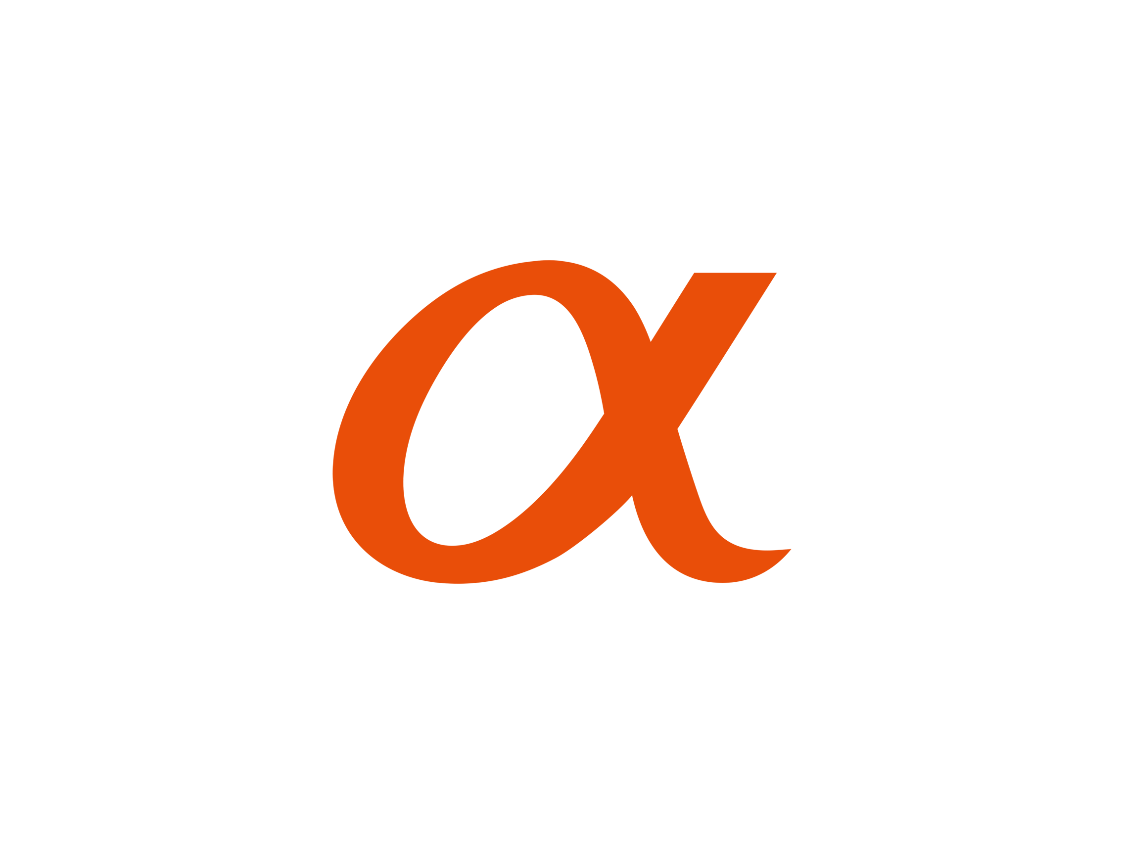 orange sony png logo