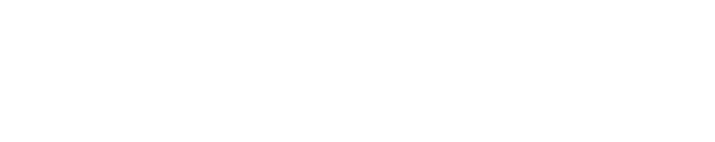 sony brand logo png images