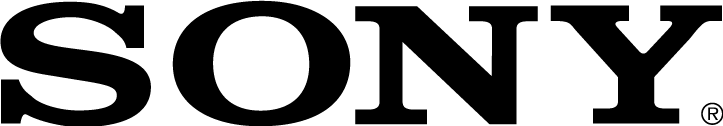 sony brand png logo image