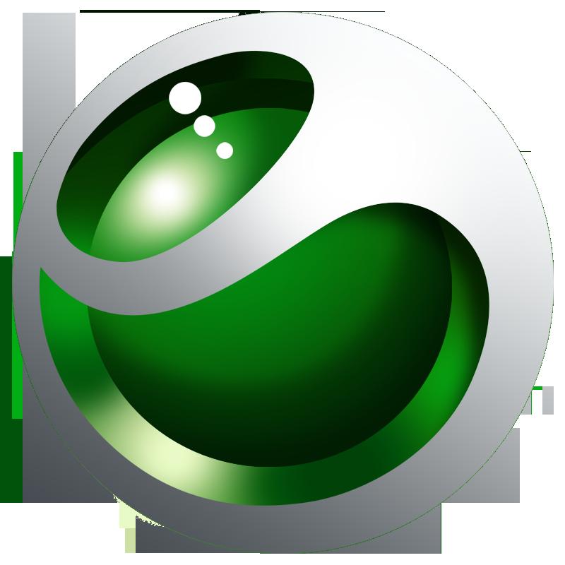 sony ericsson png logo