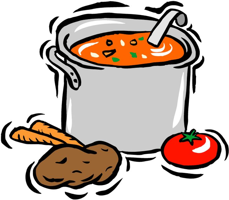 best images about soup clipart pinterest soup #32601