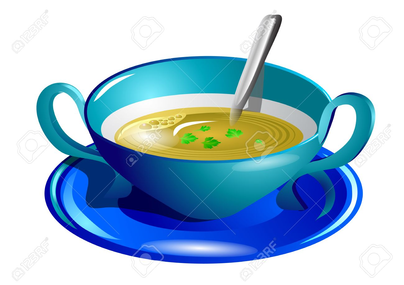 picture bowl soup download best picture #32612