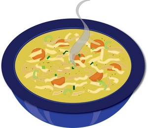 vegetable soup clipart clipart panda clipart images #32610