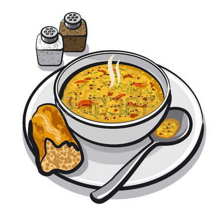 vegetable soup clipart cliparts download images #32607