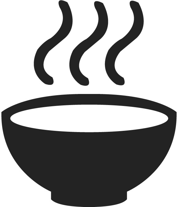 warm soup cliparts download clip art clip #32626