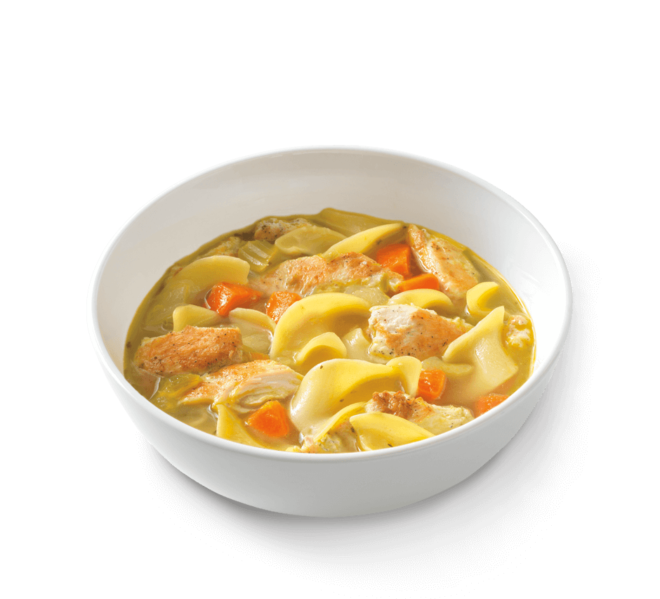 chicken noodle soup noodles world kitchen #30309