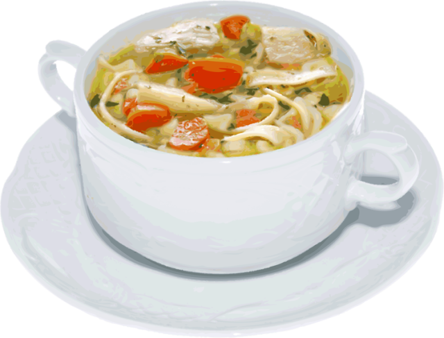 chicken soup png image icons and png backgrounds #30315