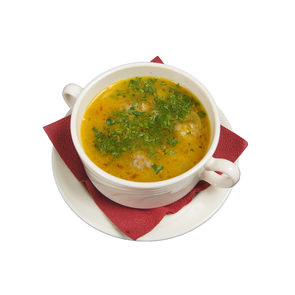 soup png images are download crazypngm crazy png images download #30345