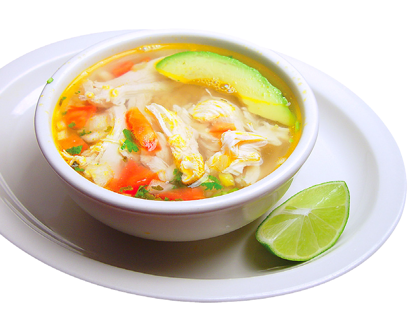 soup png images are download crazypngm crazy png images download #30370