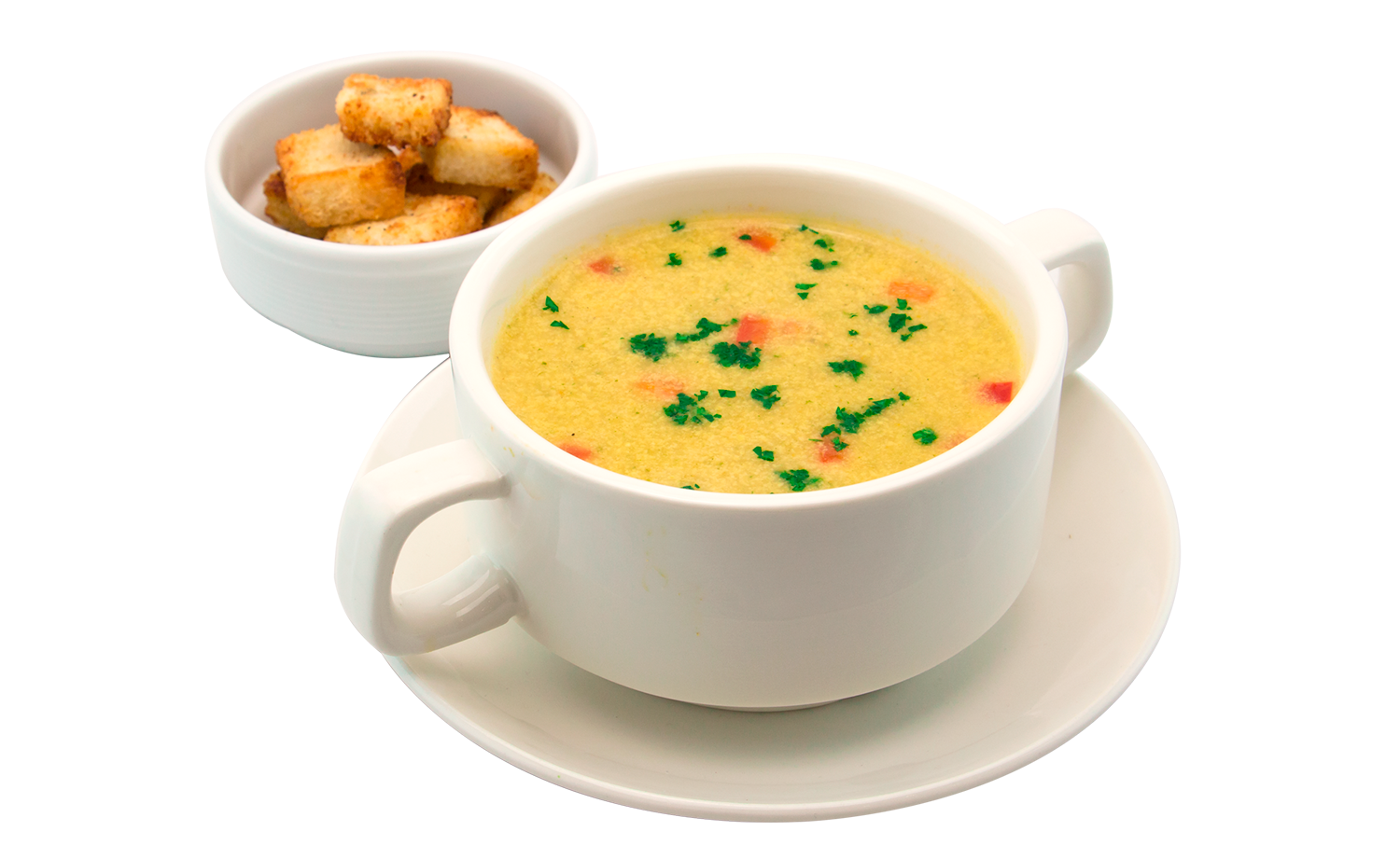 soup png images are download crazypngm crazy png images download #30322