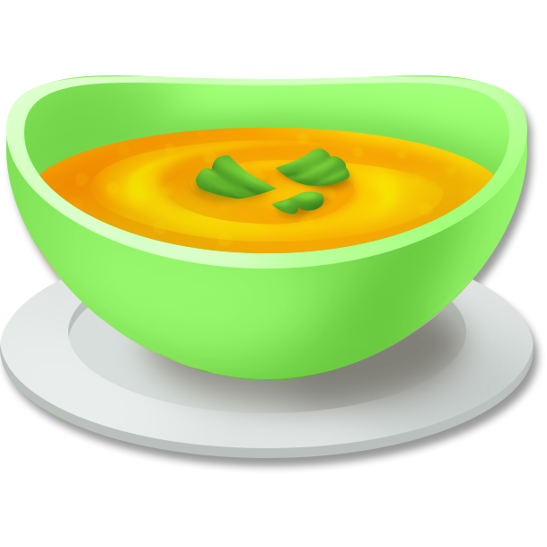 soup, pumpkin hay day wiki wikia #30378
