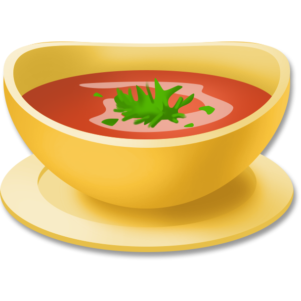 soup transparent png pictures icons and png backgrounds #30332