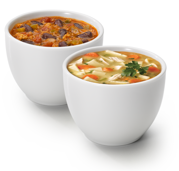 soup transparent png pictures icons and png backgrounds #30365