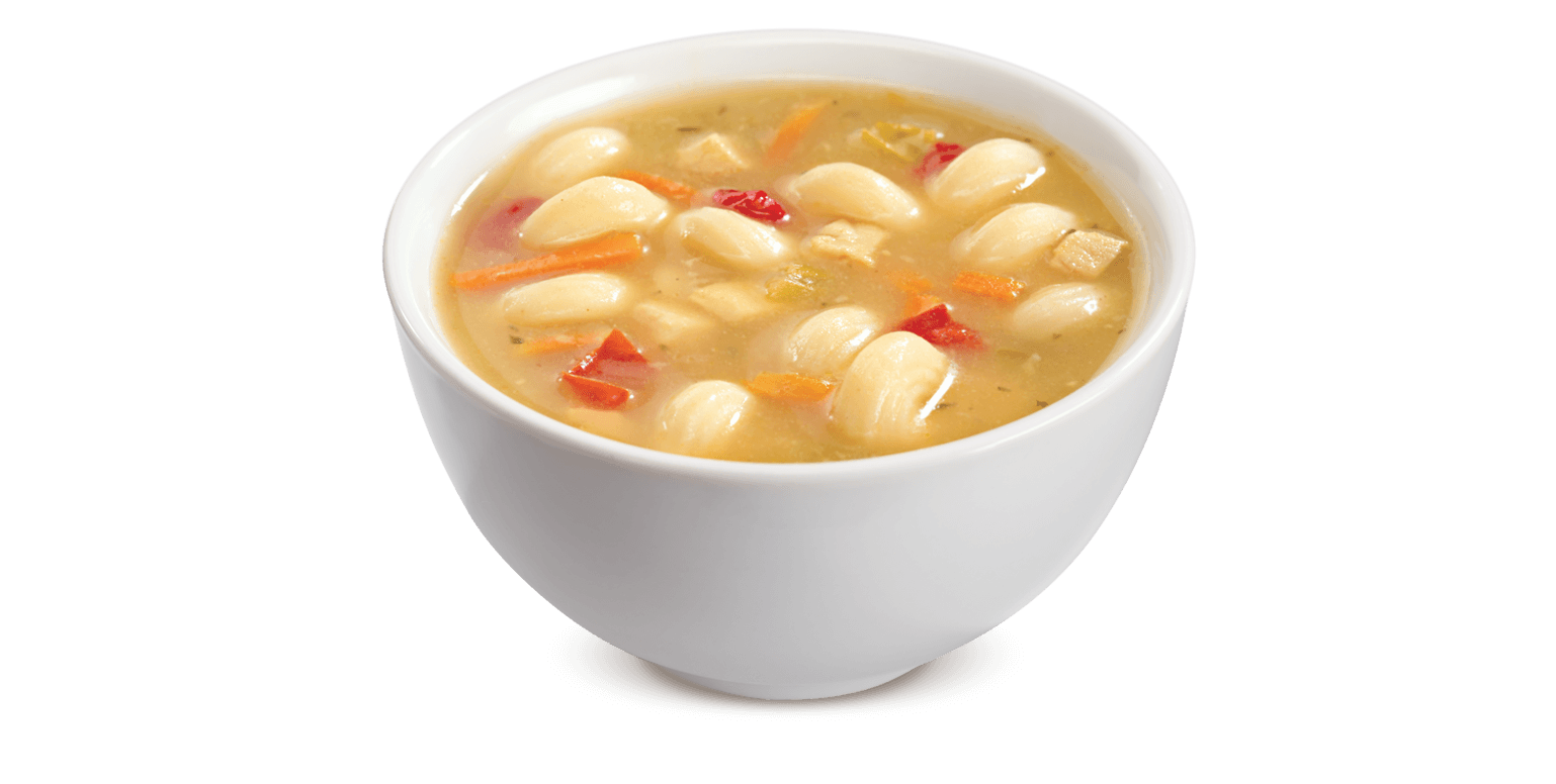 soup transparent png pictures icons and png backgrounds #30325