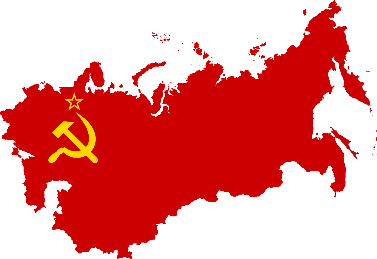file map flag the soviet union svg wikimedia commons #35636