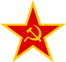 soviet union png images are download #35633