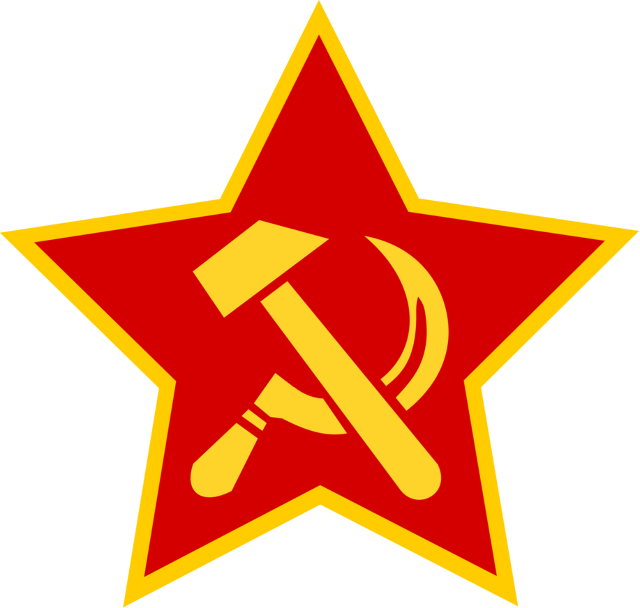 soviet union png images are download #35641