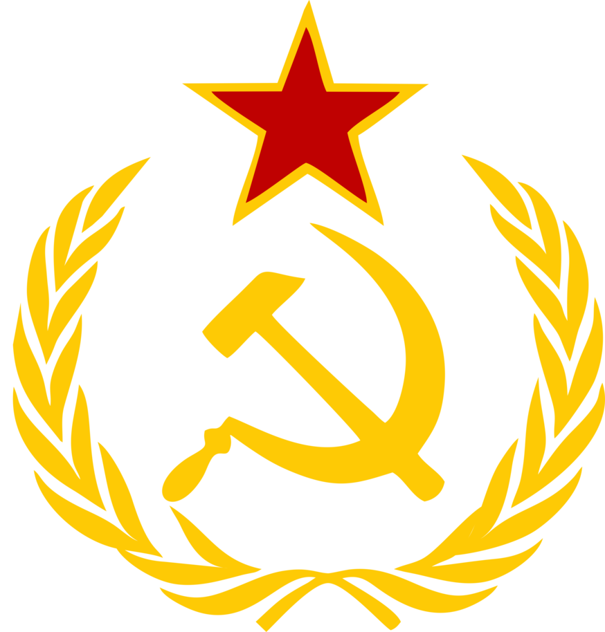soviet union png images are download crazypng #35637