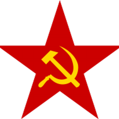 soviet union png png #35644