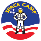 circle, man, air force space camp transparent logo #41309