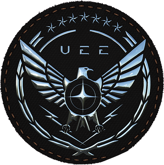 space force eagle logo png #41302