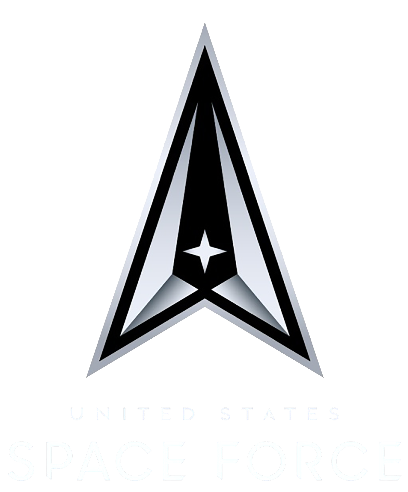 space force hiring afcs air force civilian service logo png #41288