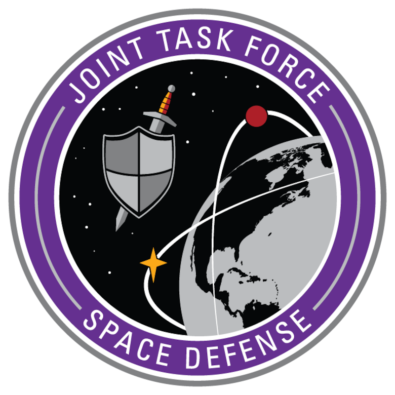 us space force new combatant commander logo #41311