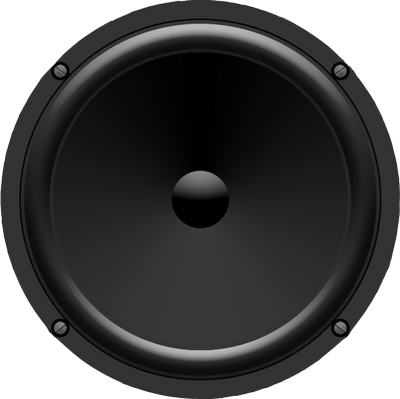 horn speaker and normal speaker electronics forum