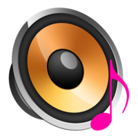 image speaker icon criminal case wiki 16045