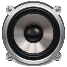 Speaker Png Audio Speakers Clipart Png Free Download Free Transparent Png Logos