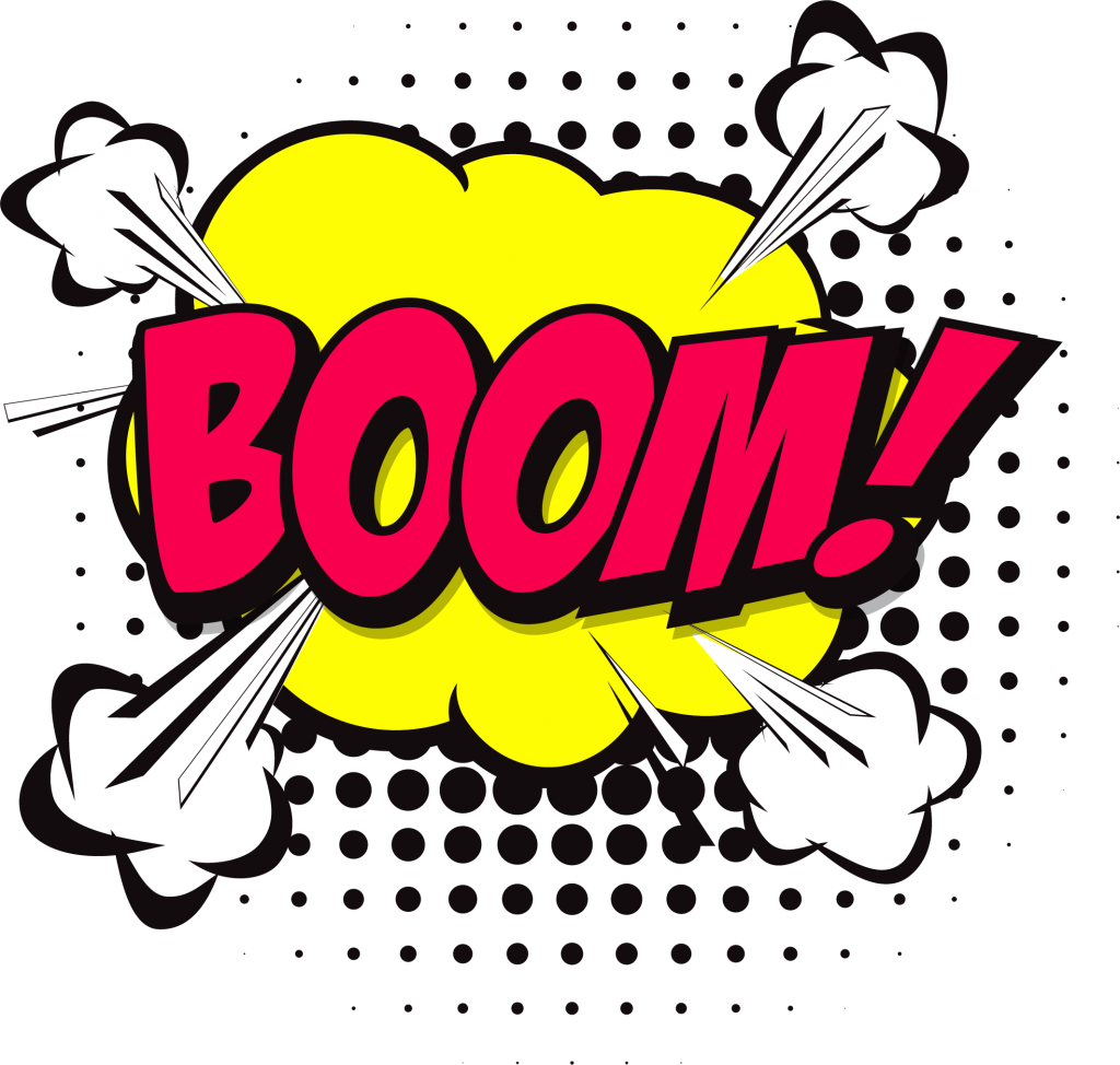 boom speech bubble png clipartlym #30879