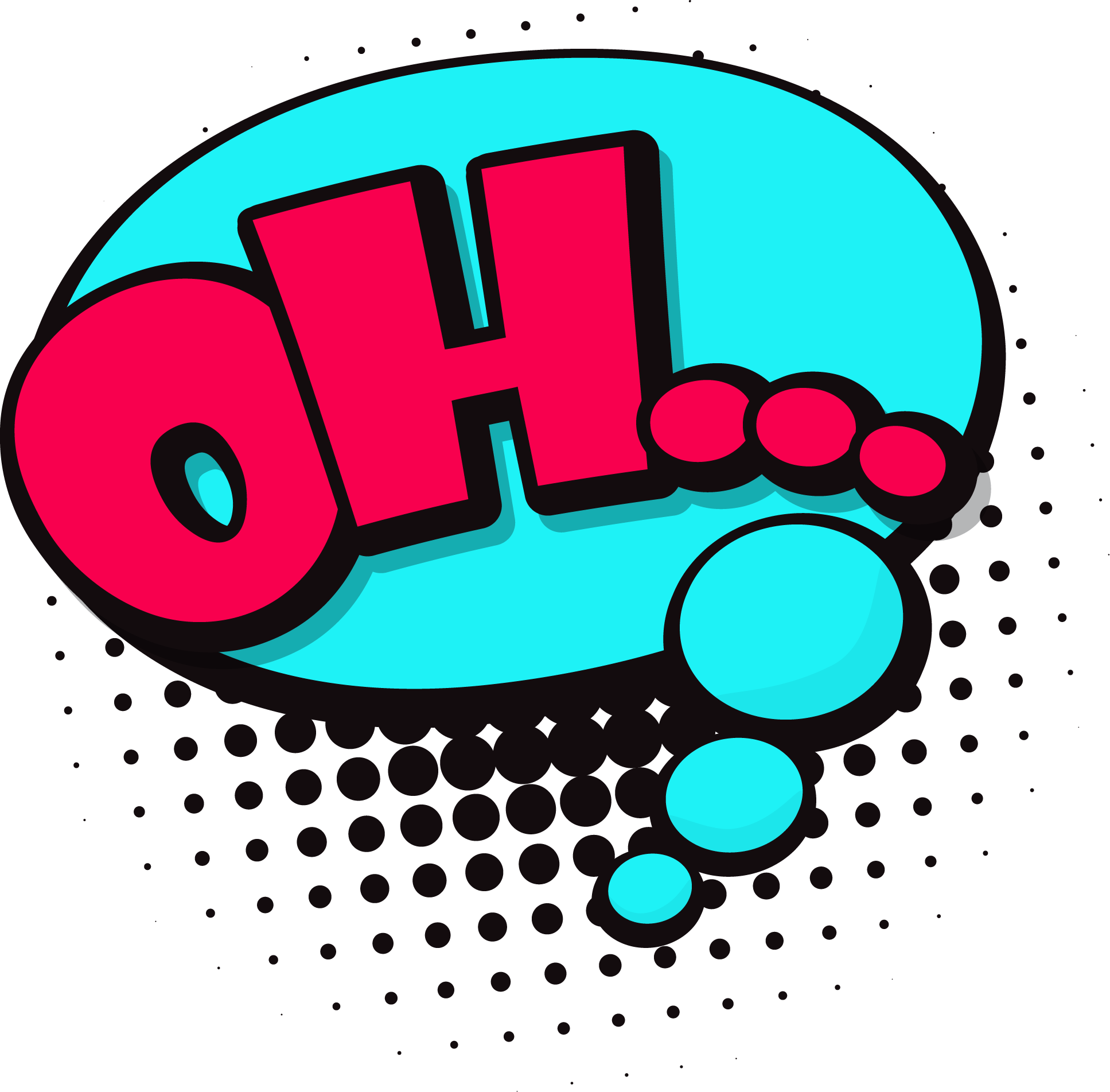 speech bubble png clipartlym #30878