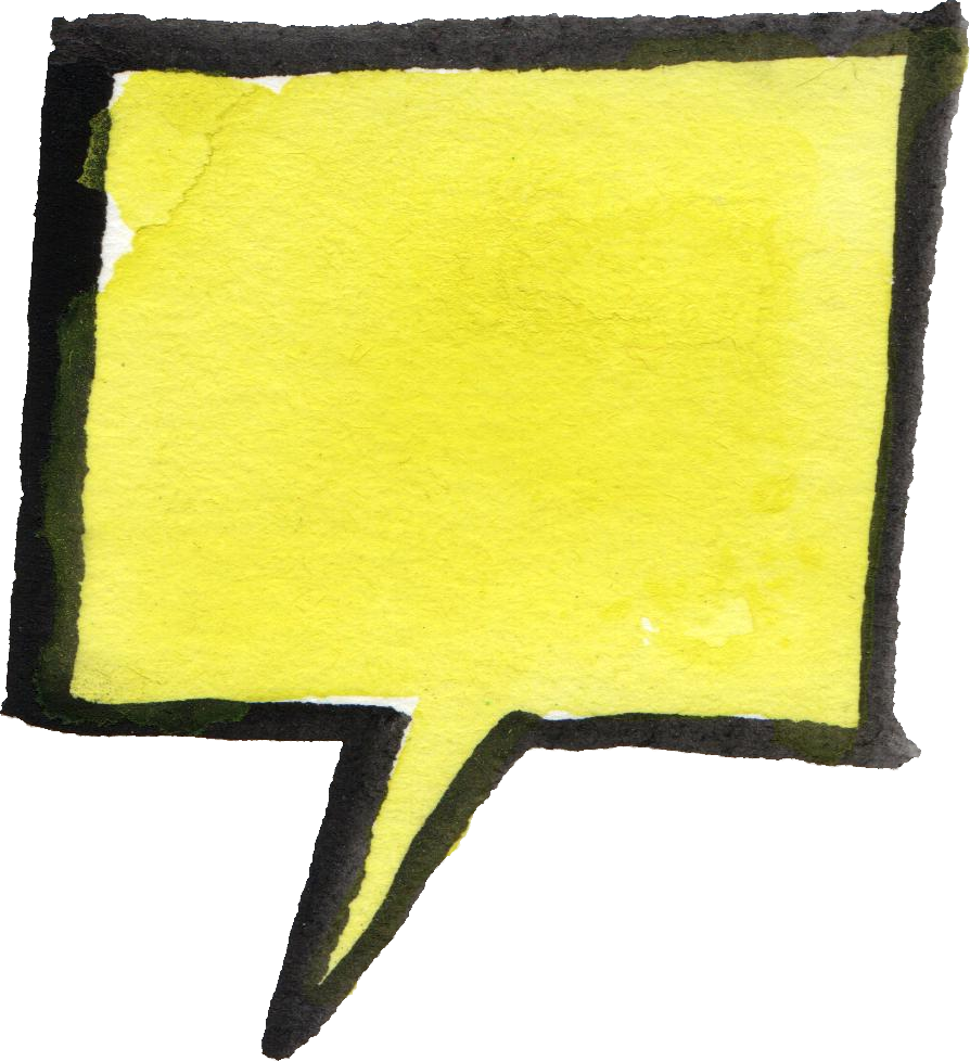 speech bubble, watercolor speech bubbles png transparent vol #30871