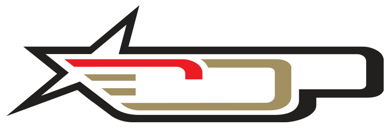 porsche junior connor png logo #3667