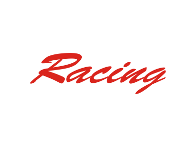 racing eshop stickers png logo #3677
