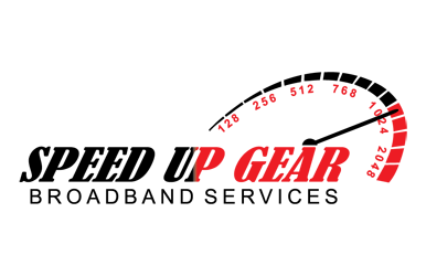 speed up gear png logo #3656