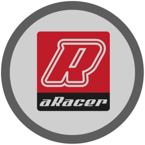 world brand aracer logo png #3665