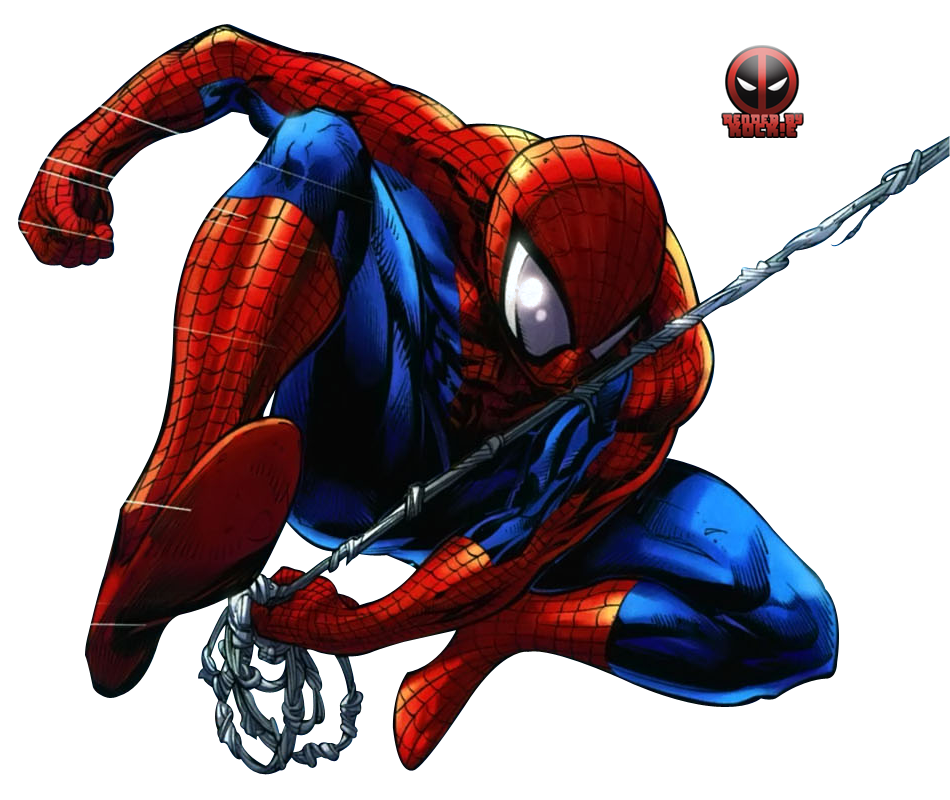 photo editing effects master effetcs spiderman png #10251
