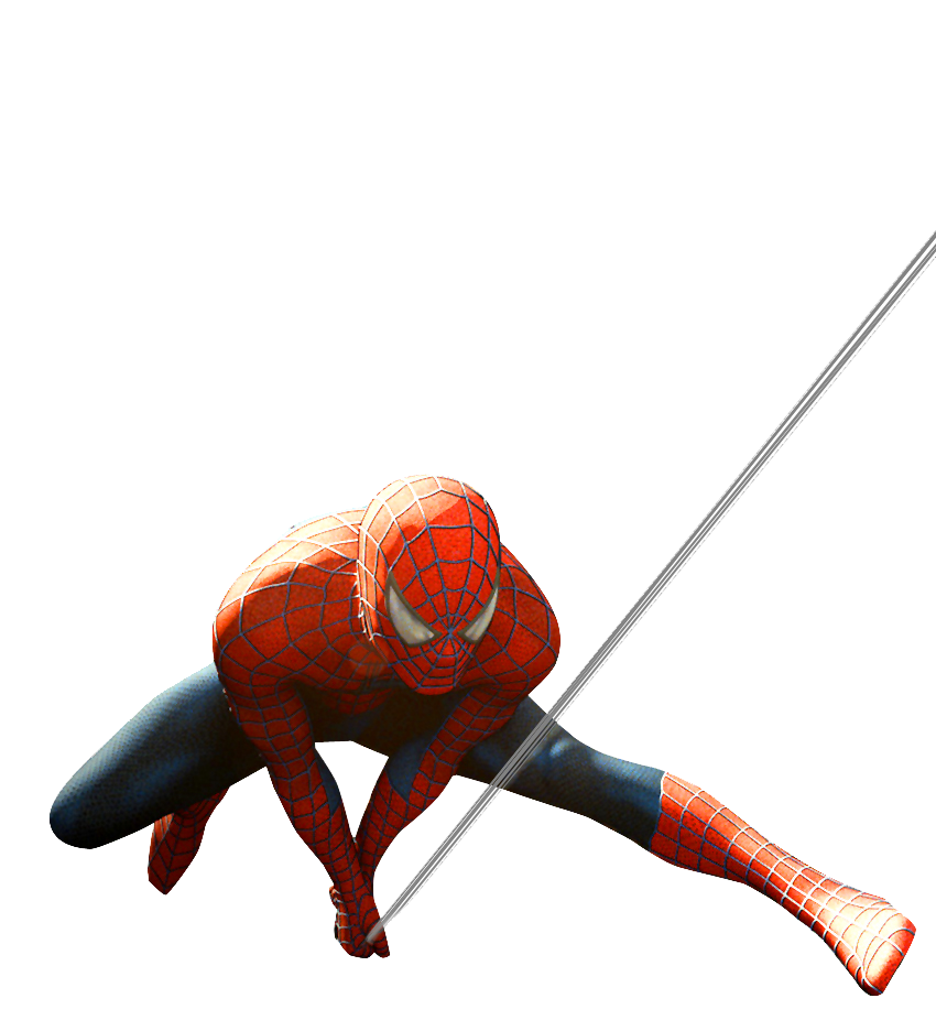 photo editing effects master effetcs spiderman png #10341