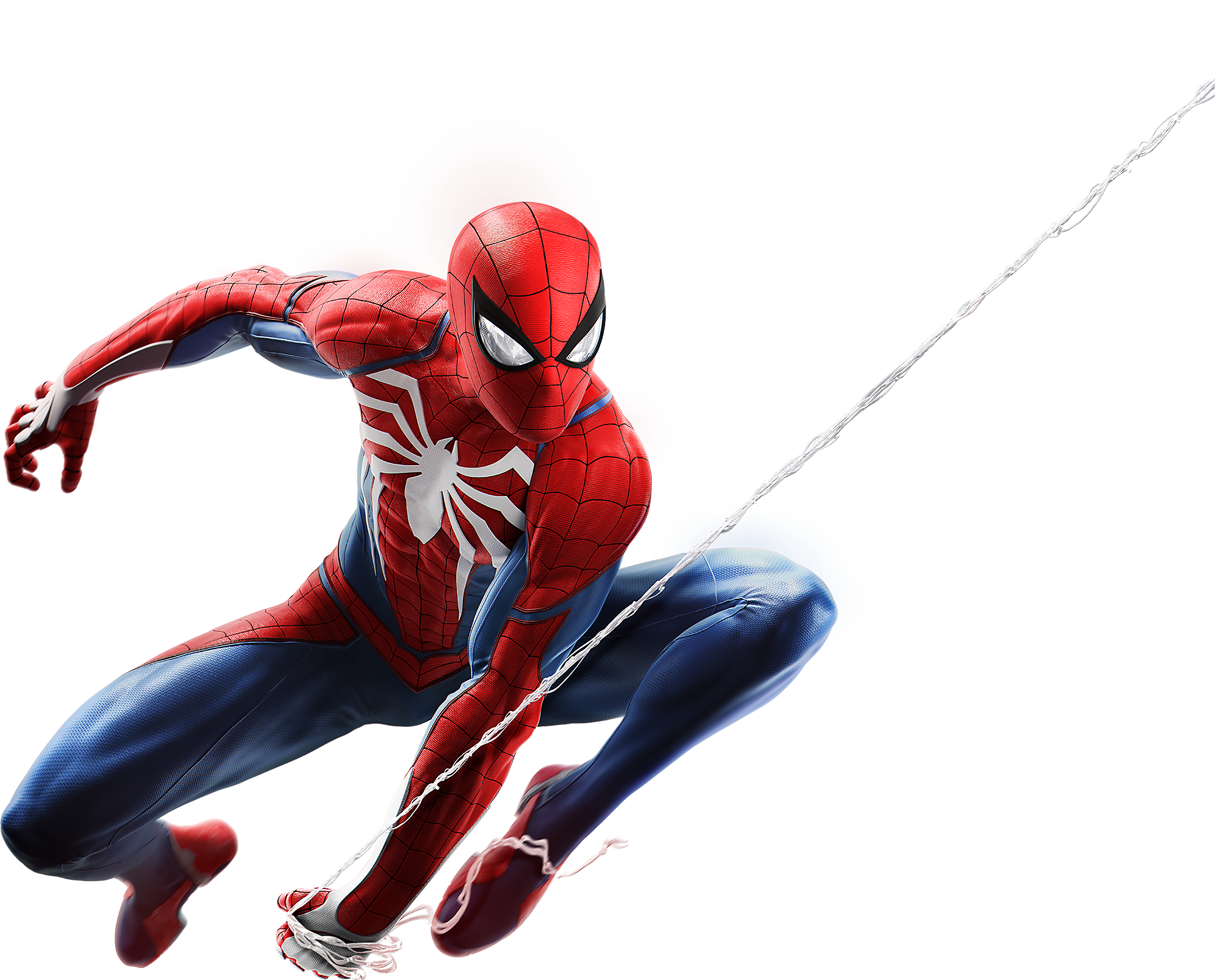 spiderman png countdown launch marvel spider man playstation #10333